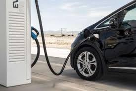 #electric #vehicles