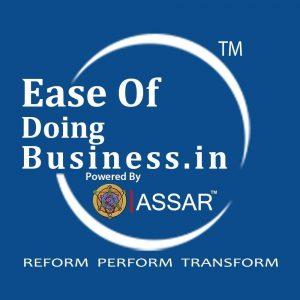 eodb-logo