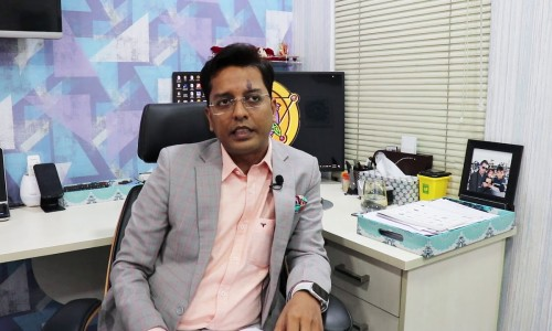 Union Budget 2019 Expectations In Different Sectors | Abhjieet Sinha – Country Director, ASSAR